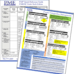 PMP Quick Ref Guide PIC